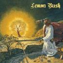 Photo de profil de Lemon Bush