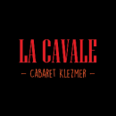Photo de profil de La Cavale
