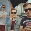 Photo de profil de The Passionates