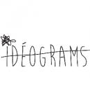 Photo de profil de Idéograms