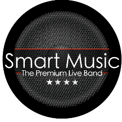 Photo de profil de Orchestre Smart Music