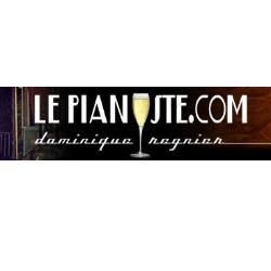 photo de lepianiste.com