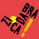 Photo de profil de Zicadabra