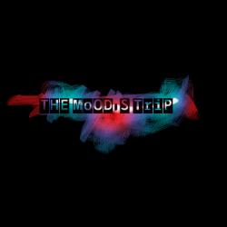 Photo de profil de The Mood's Trip