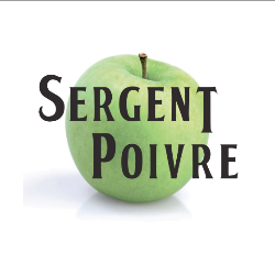 Photo de profil de Sergent Poivre