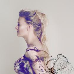 Photo de profil de Déborah Biver